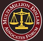 Multi-Million Dollar